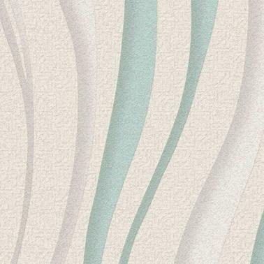 Duka Duvar Kağıdı Legend Rain DK.81144-3 (16,2 m2) Renkli